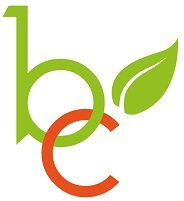 logo-bc-web-