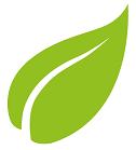 logo-leaf-web-
